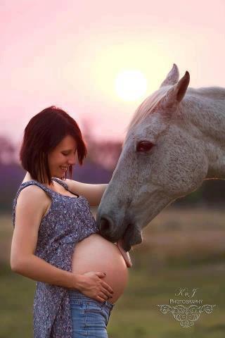 WTF-poney