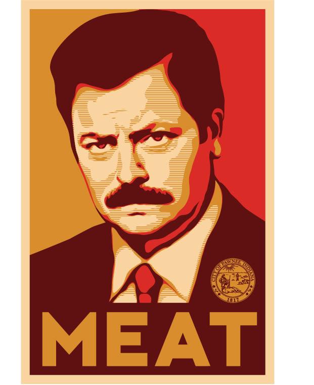 AAAA3swanson-meat