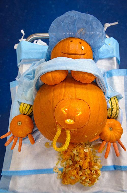 halloween-pumpkins-carving-15