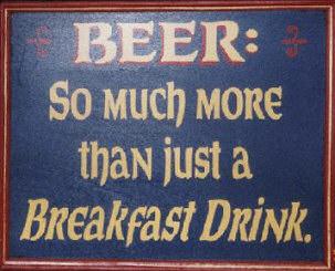 biereeer_more_drink