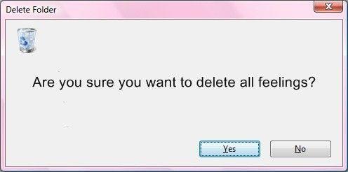 st valentinepression-delete