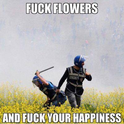 LB50fuckflowers