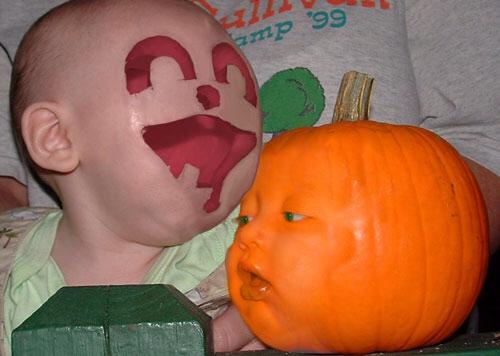 halloween2vKvX4h