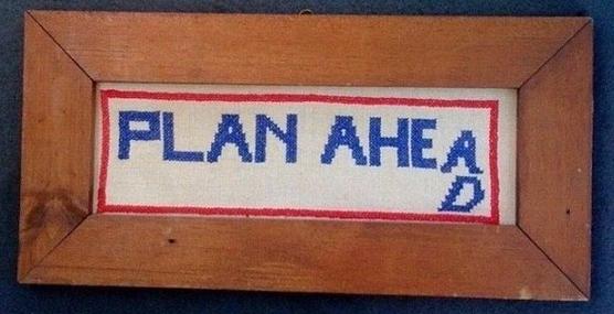 LB90-planahead