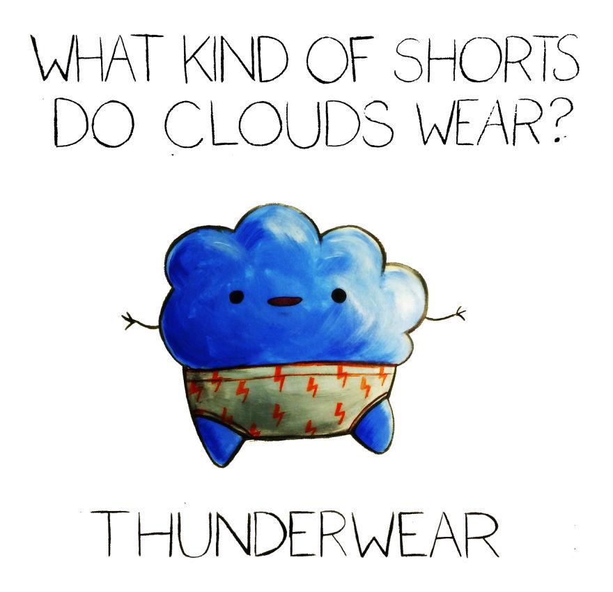 LB90-thunderwear
