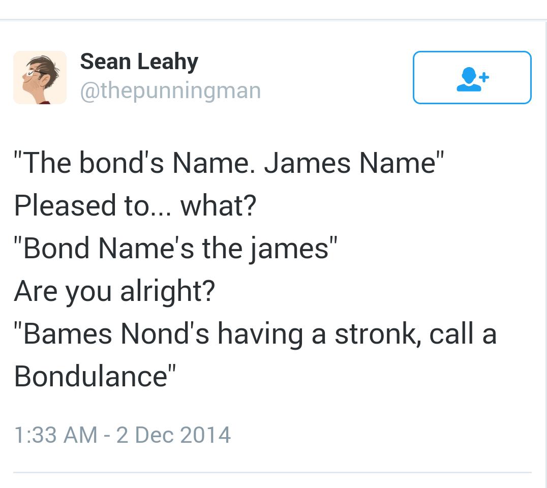 La Bondulance