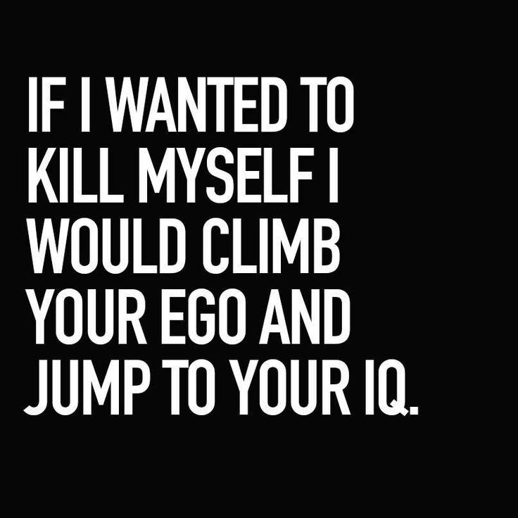 LB85-ego-IQ-vanne_OunH62c