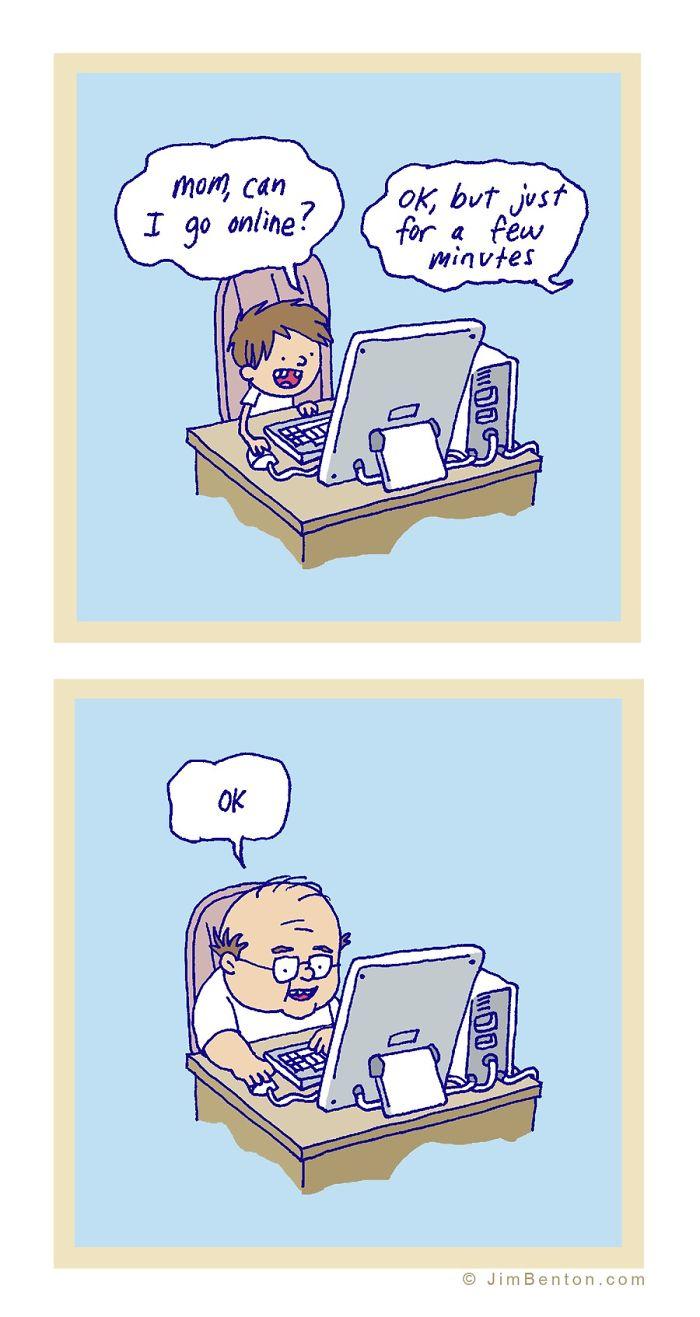 internet_YFeZzuJ