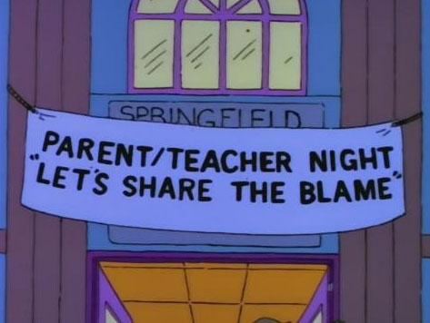 parent-teacherPs0cXIS
