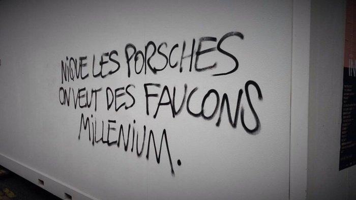 faucons-bea7e