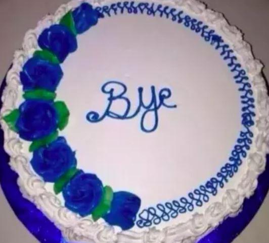 cake-bye