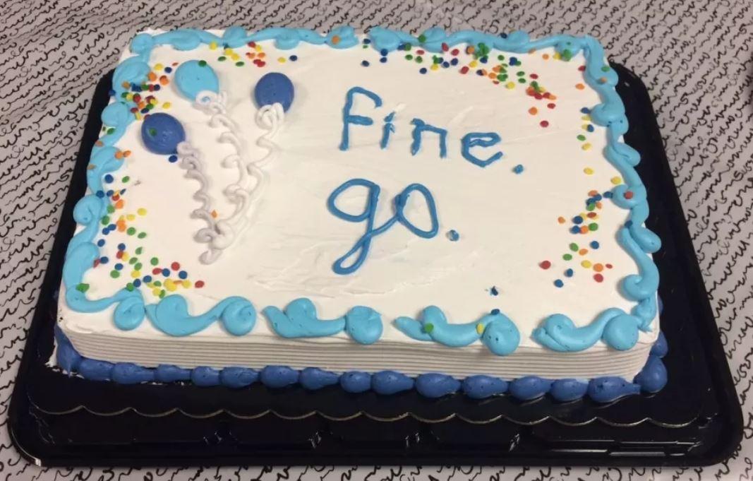 cake-fine-go